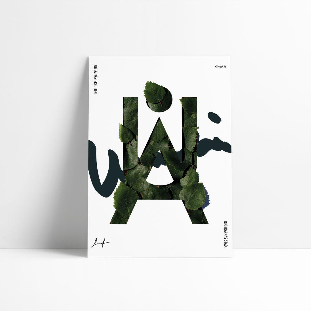 Poster_uå2